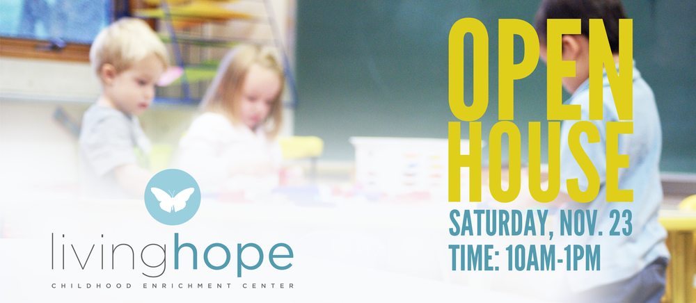 open-house-2013.png