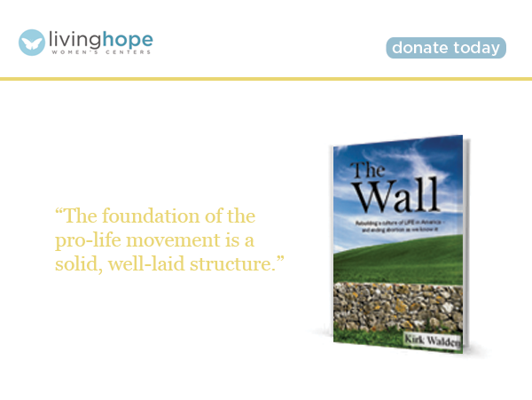 living-hope-1-10-13.png