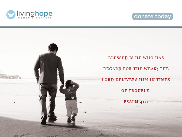 2-7-14-eblast-living-hope.png