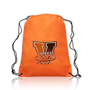 SWAG BAGS — $2,851 - Your logo will be printed on the drawstring bags and company name on the food vouchers for Show Low and Springerville locations. Inside each drawstring bag, there will be an individual packet of color powder, Precious Feet pin, wristband, sunglasses, and food vouchers.