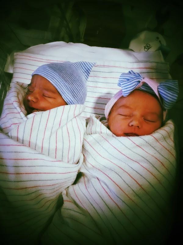 Davee's twins.jpg