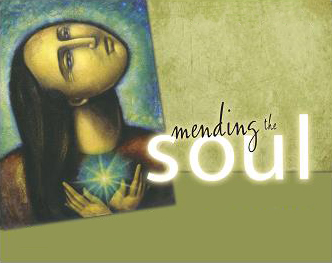 mending the soul_workbook_96dpi.jpg