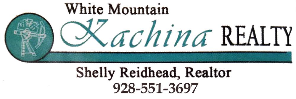 WM Kachina logo_72dpi.png