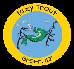 Lazy Trout Logo_transparent_300dpi_cmyk.png