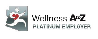 Employer Logo_Platinum.JPG
