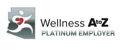 Employer Logo_Platinum.JPG