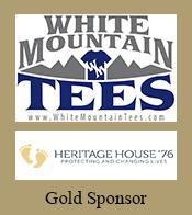 WM Tees_Heritage House.png