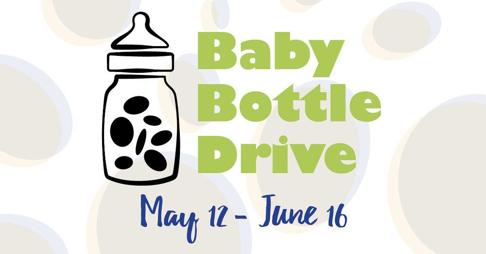 FB Event_Bottle_Drive_2019.jpg
