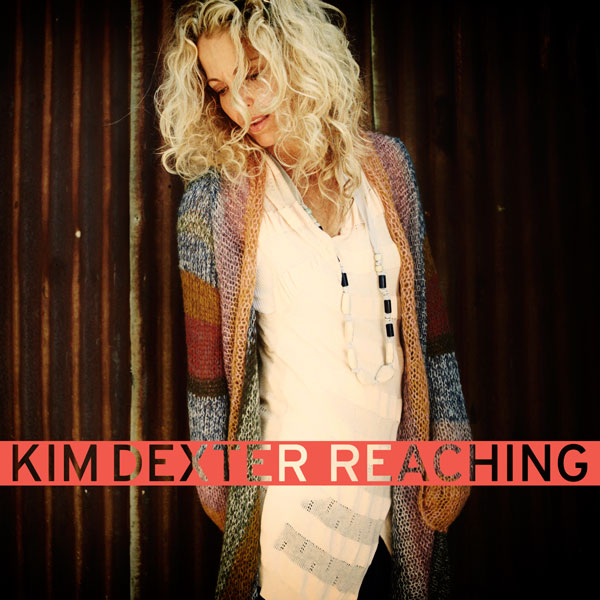 reaching-cover-itunes.jpg