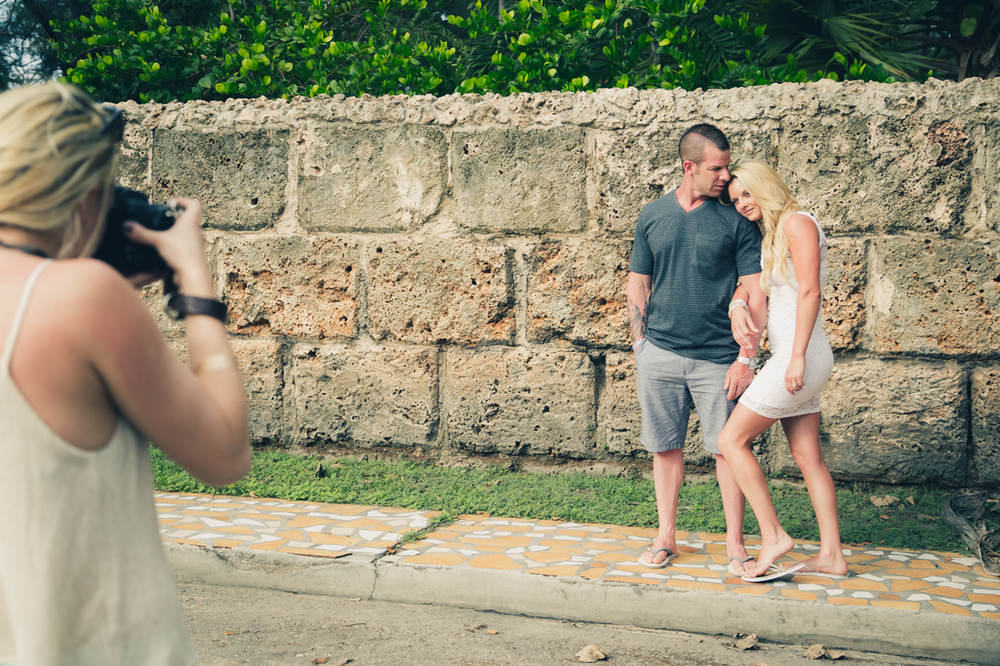 Cuba 2014 - Sara and engagement web (11 of 51).jpg