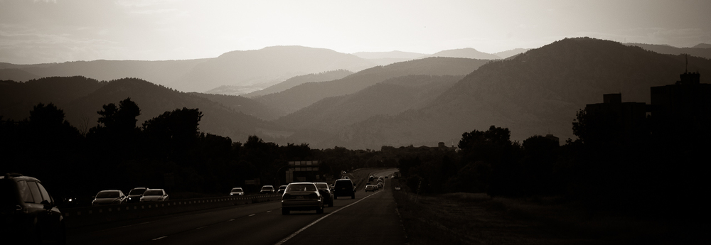 Colorado (web) (376 of 445).jpg