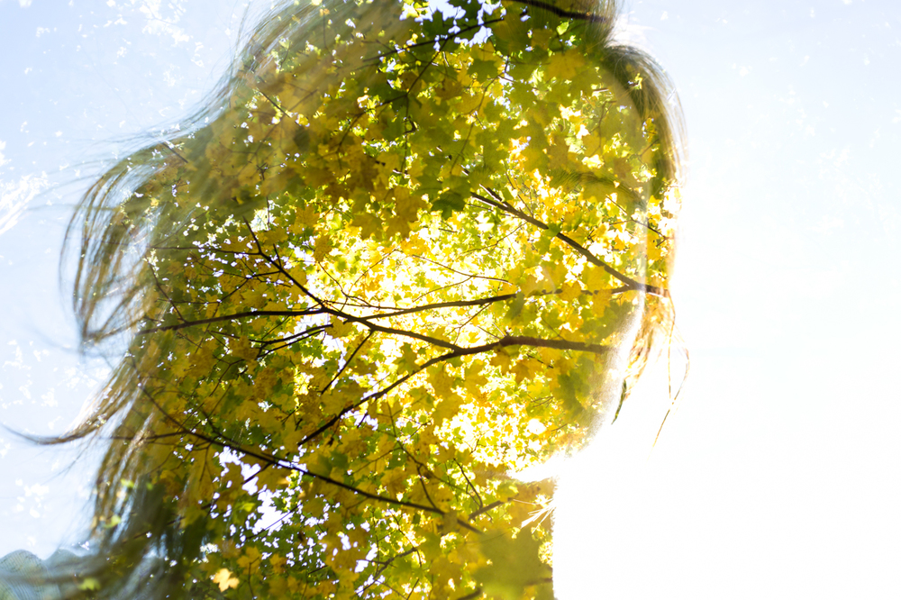 Double Exposure (web) (27 of 71).jpg