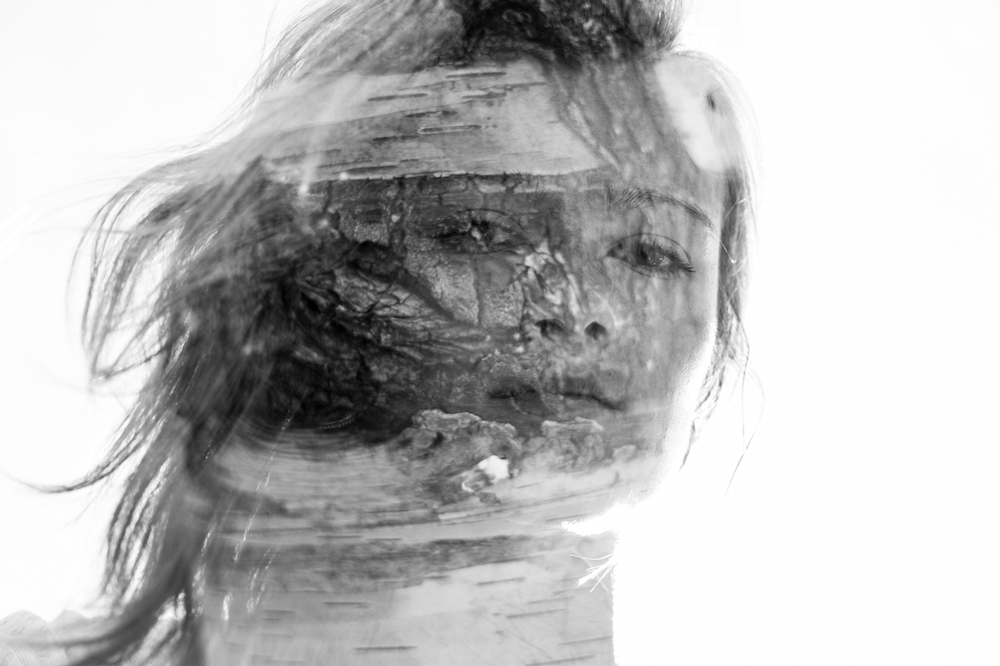 Double Exposure (web) (31 of 71).jpg