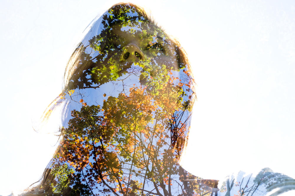 Double Exposure (web) (29 of 71).jpg