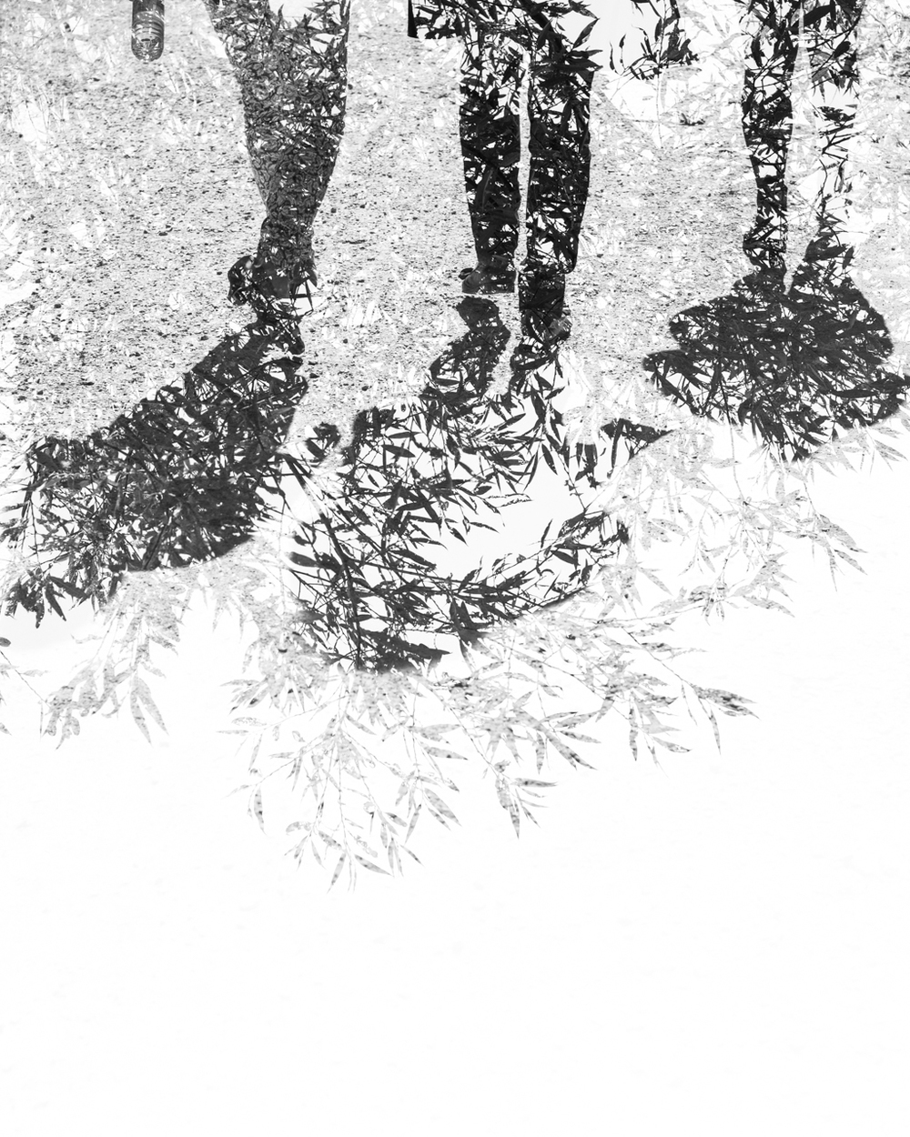Double Exposure (web) (44 of 71).jpg