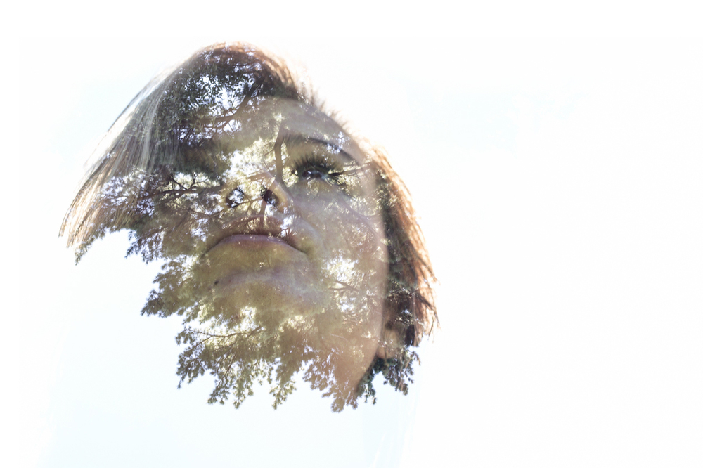Double Exposure (web) (53 of 71).jpg