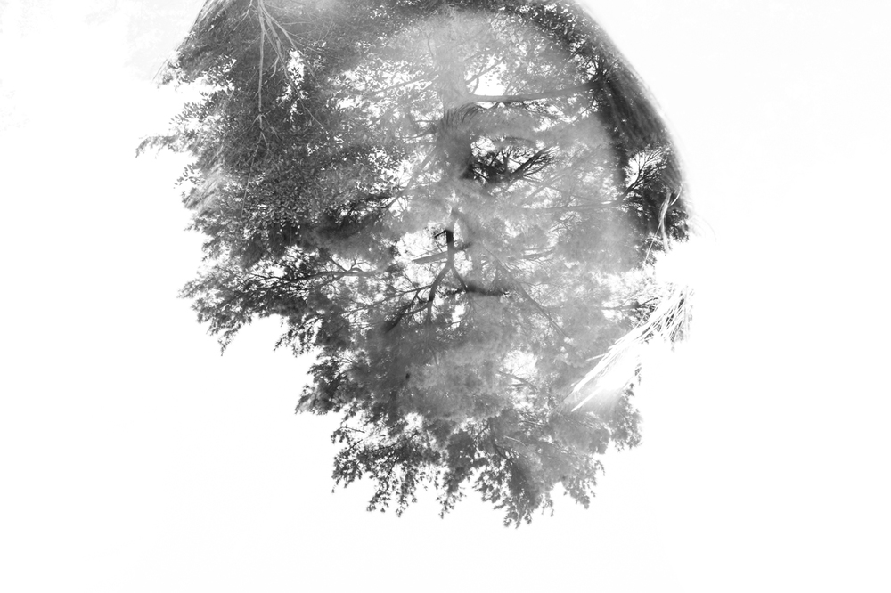 Double Exposure (web) (54 of 71).jpg