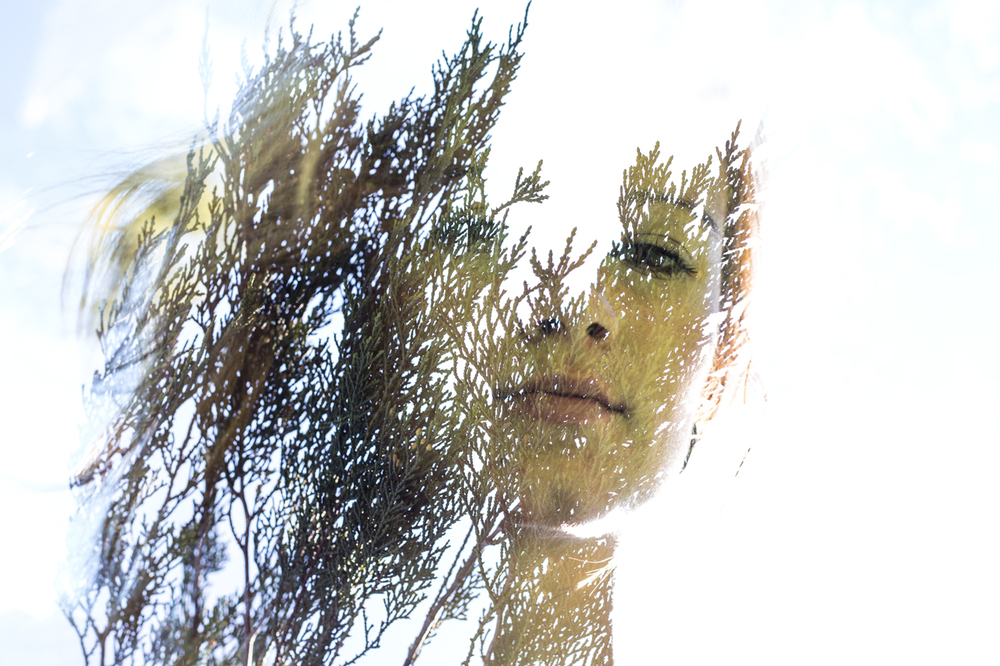 Double Exposure (web) (62 of 71).jpg