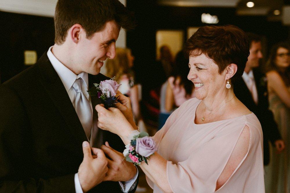 Toronto Wedding Photographer (387).jpg