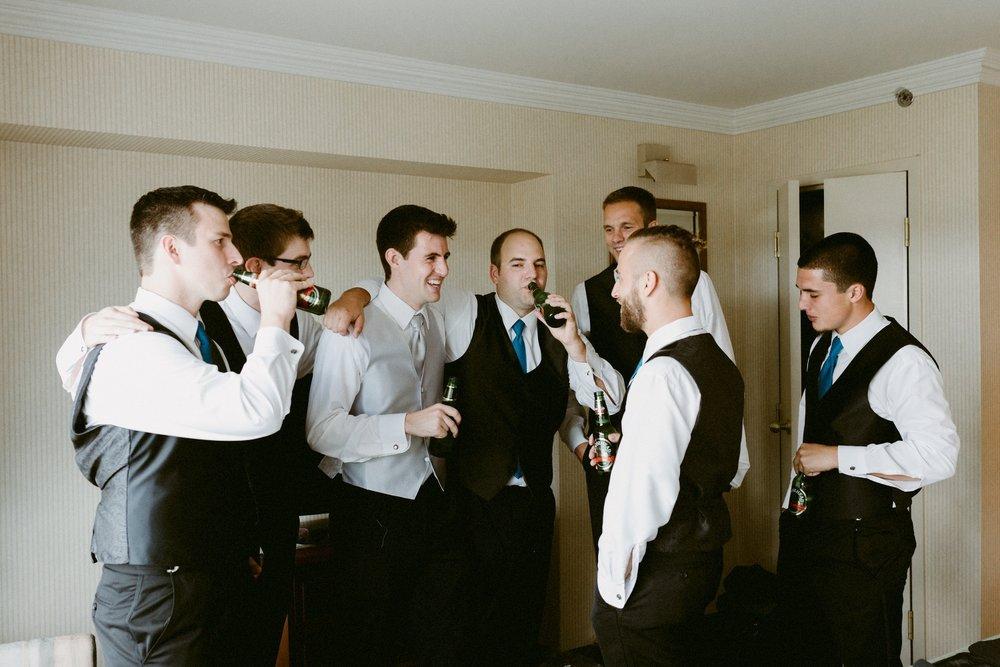 Toronto Wedding Photographer (385).jpg