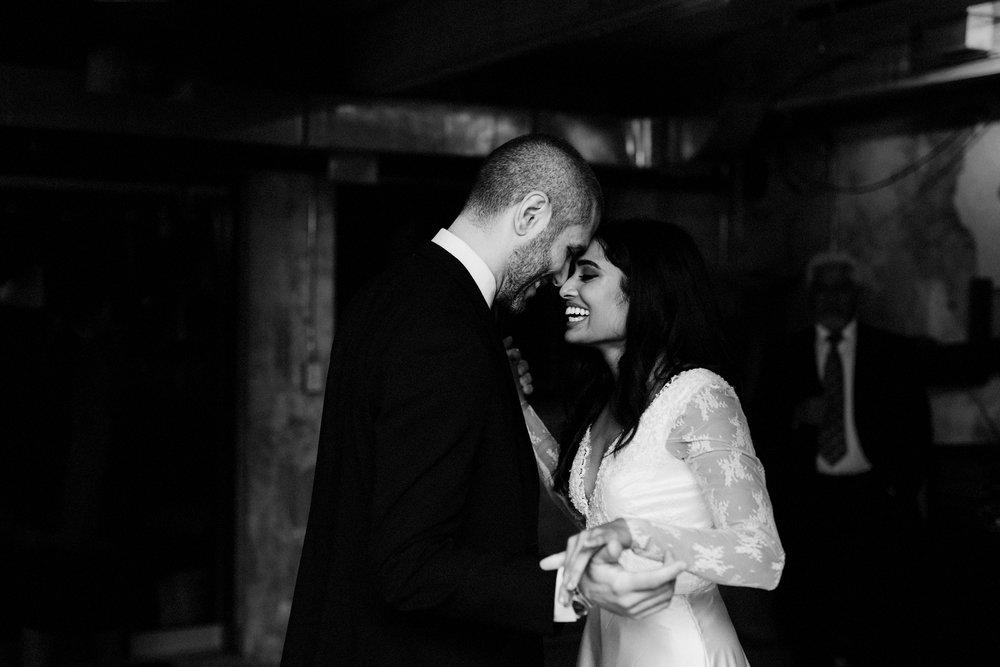 Toronto Wedding Photographer (319).jpg