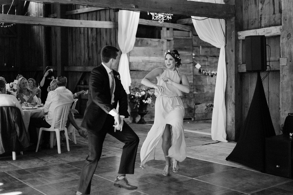 Toronto Wedding Photographer (282).jpg