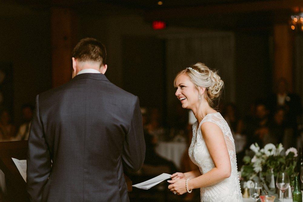 Toronto Wedding Photographer (272).jpg