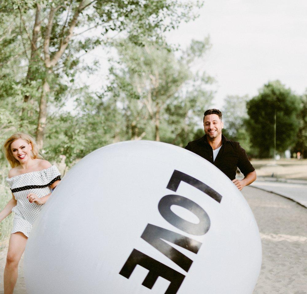 Toronto Wedding Photographer (304).jpg