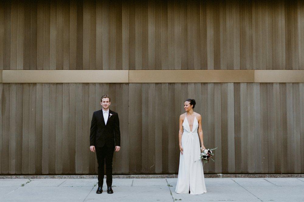 Toronto Wedding Photographer (194).jpg