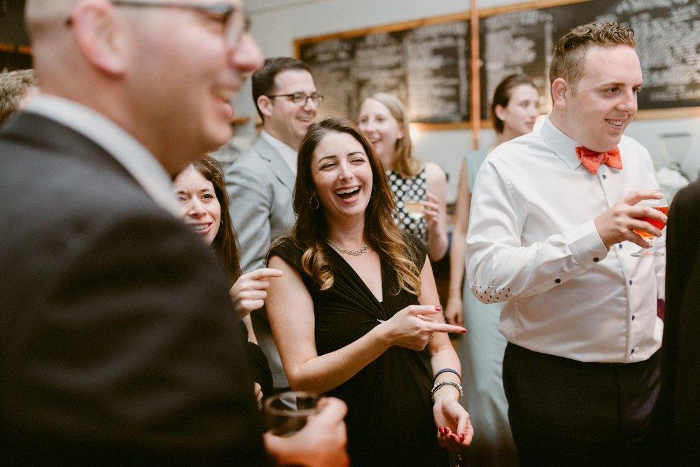 Toronto Wedding Photographer (145).jpg