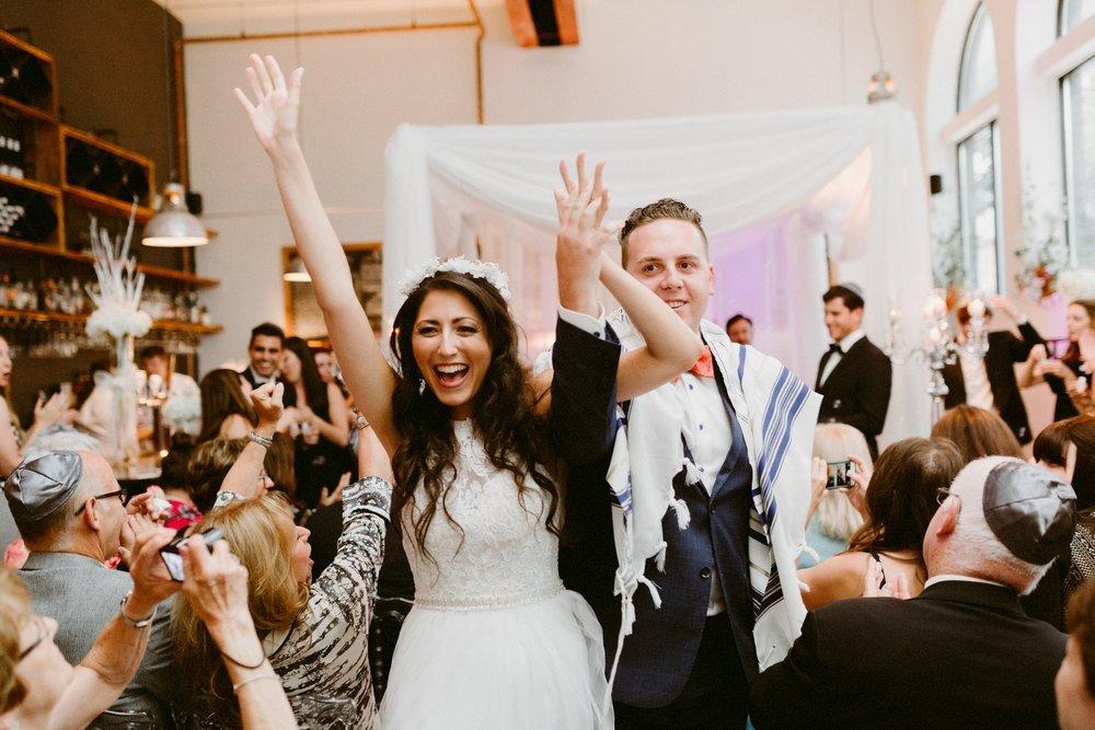Toronto Wedding Photographer (129).jpg