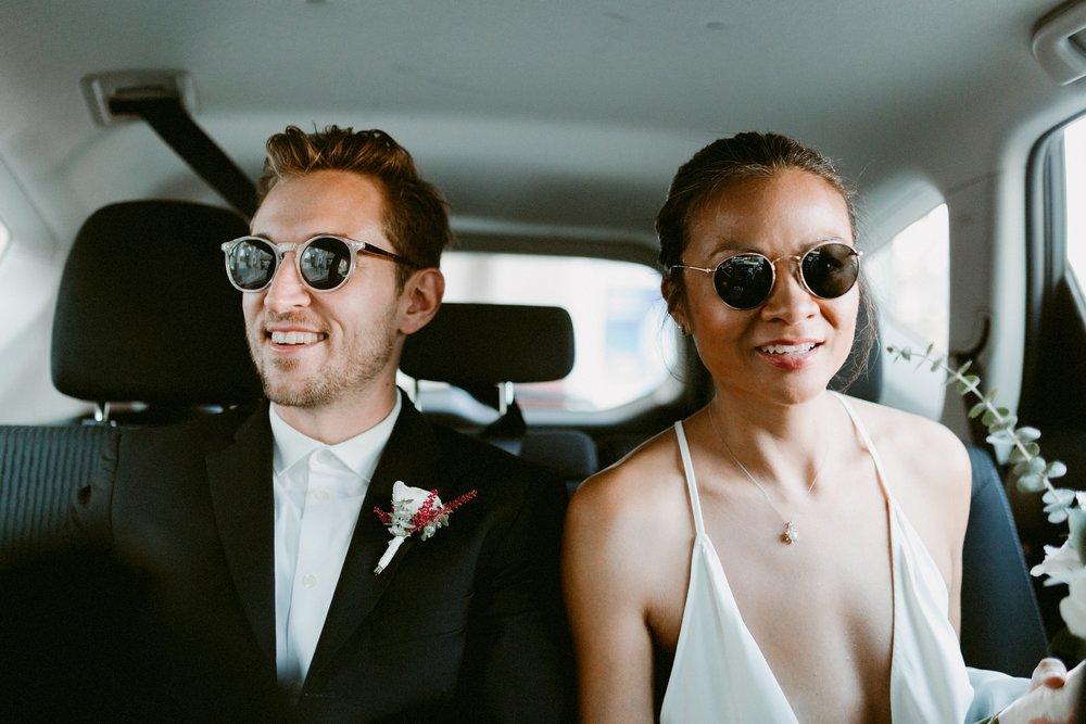 Toronto Wedding Photographer (402).jpg