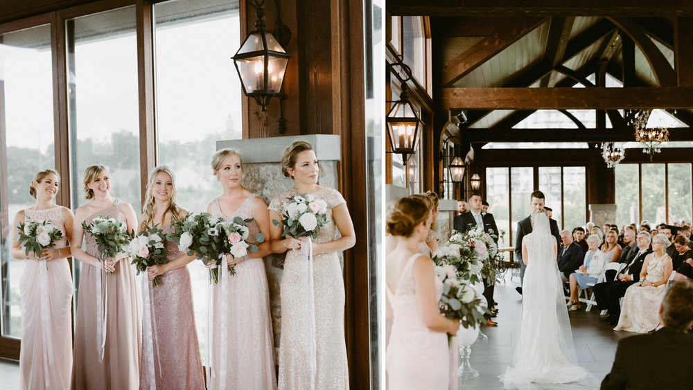 Toronto wedding photographer blush.jpg