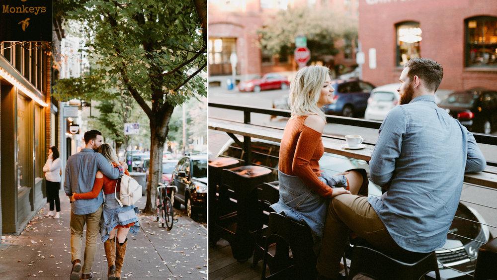 Toronto Portland Oregon Photographer.jpg