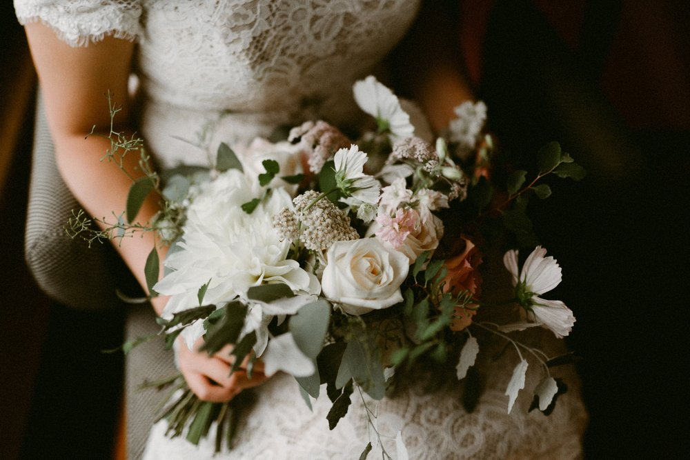 Drake Devonshire + Northern Wildflower +Elopement (10 of 169).jpg