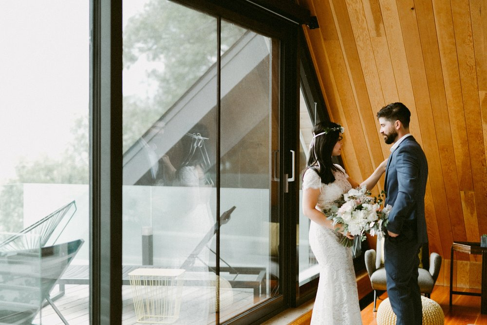 Drake Devonshire + Northern Wildflower +Elopement (14 of 169).jpg