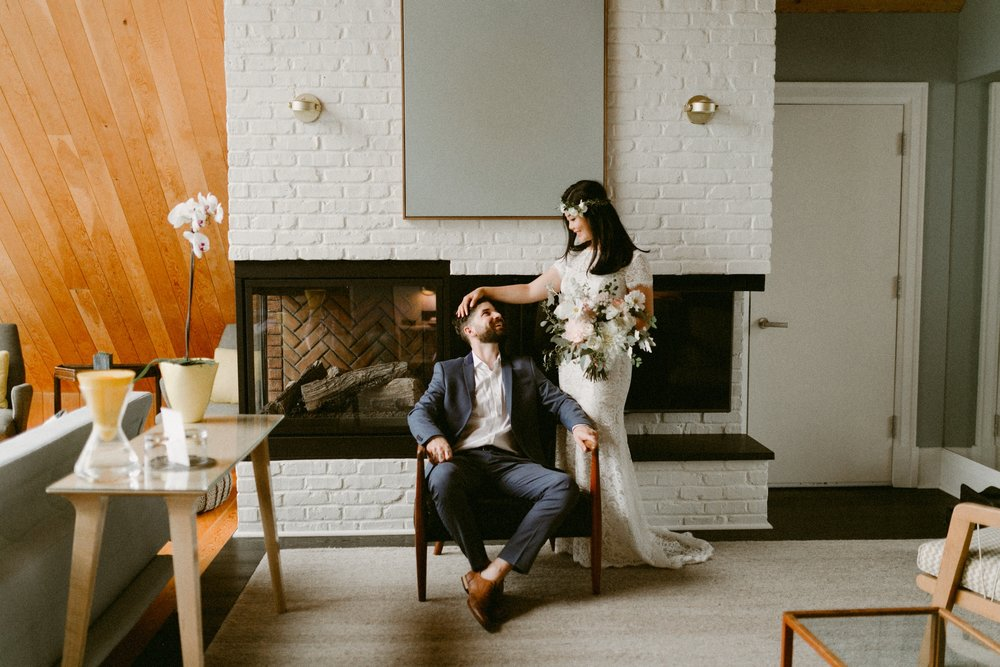 Drake Devonshire + Northern Wildflower +Elopement (22 of 169).jpg