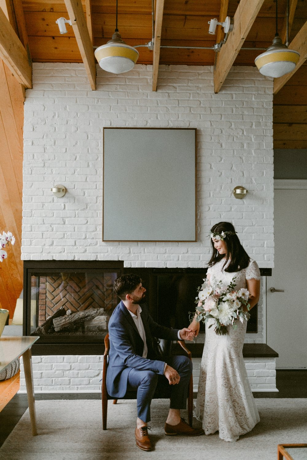 Drake Devonshire + Northern Wildflower +Elopement (23 of 169).jpg
