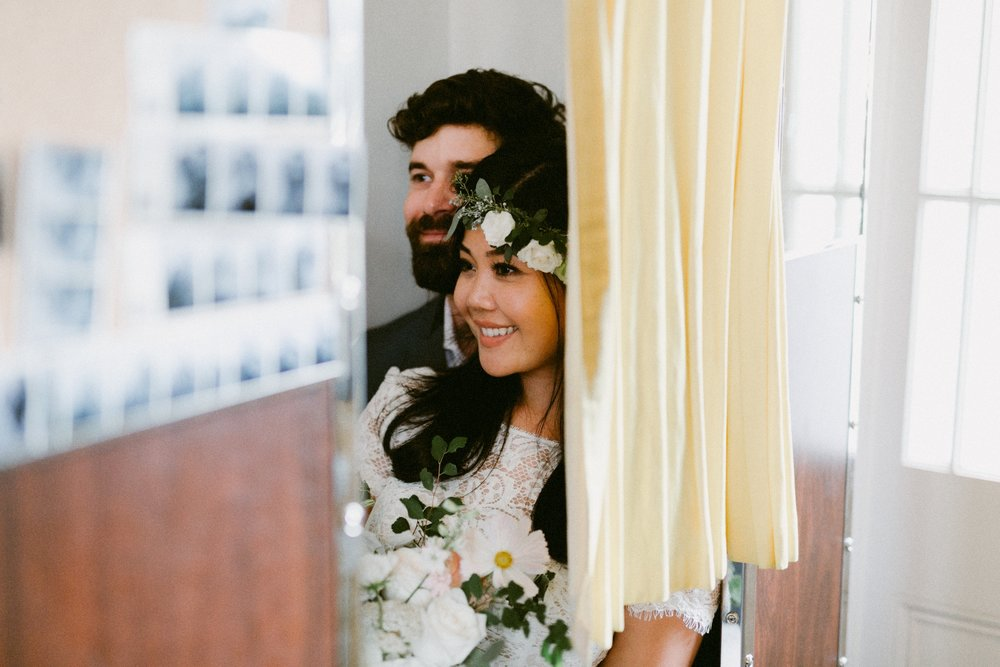 Drake Devonshire + Northern Wildflower +Elopement (60 of 169).jpg