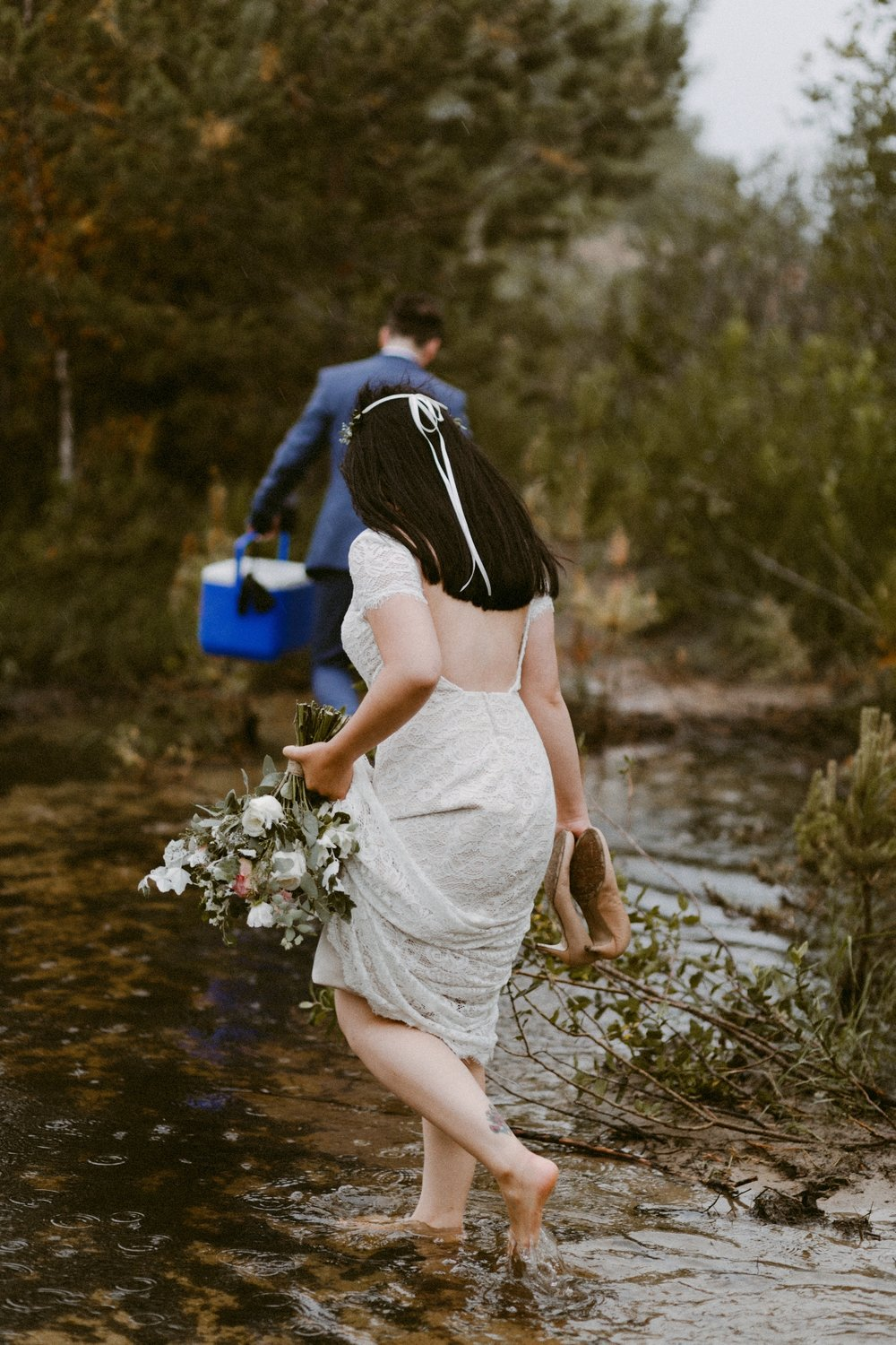 Drake Devonshire + Northern Wildflower +Elopement (107 of 169).jpg