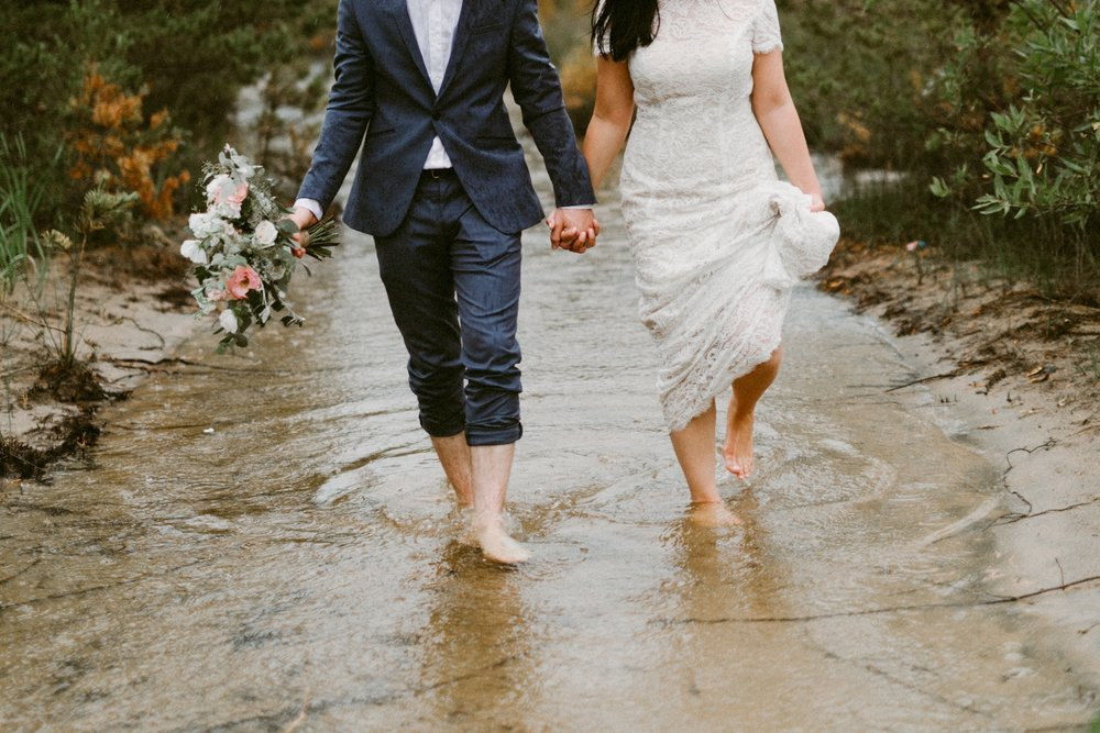 Drake Devonshire + Northern Wildflower +Elopement (114 of 169).jpg