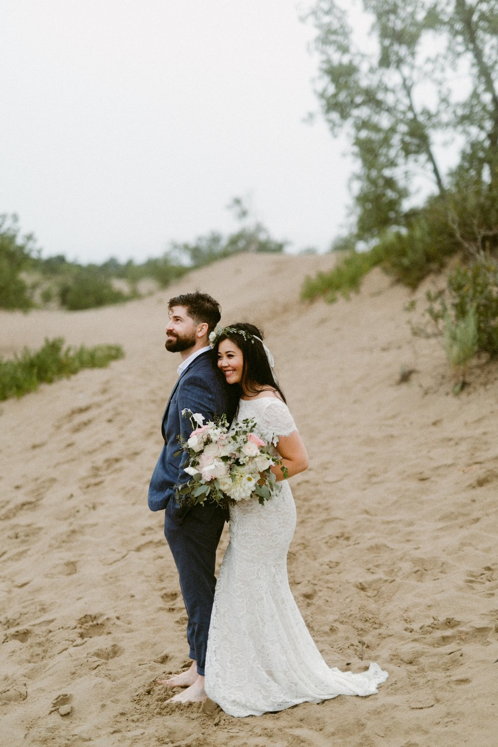 Drake Devonshire + Northern Wildflower +Elopement (125 of 169).jpg