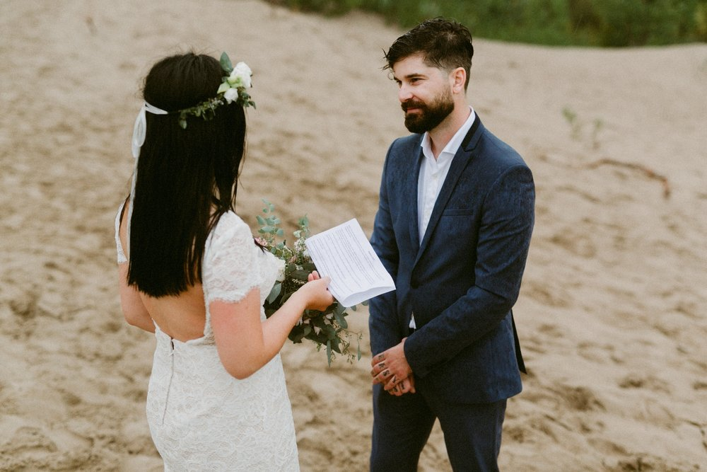 Drake Devonshire + Northern Wildflower +Elopement (141 of 169).jpg