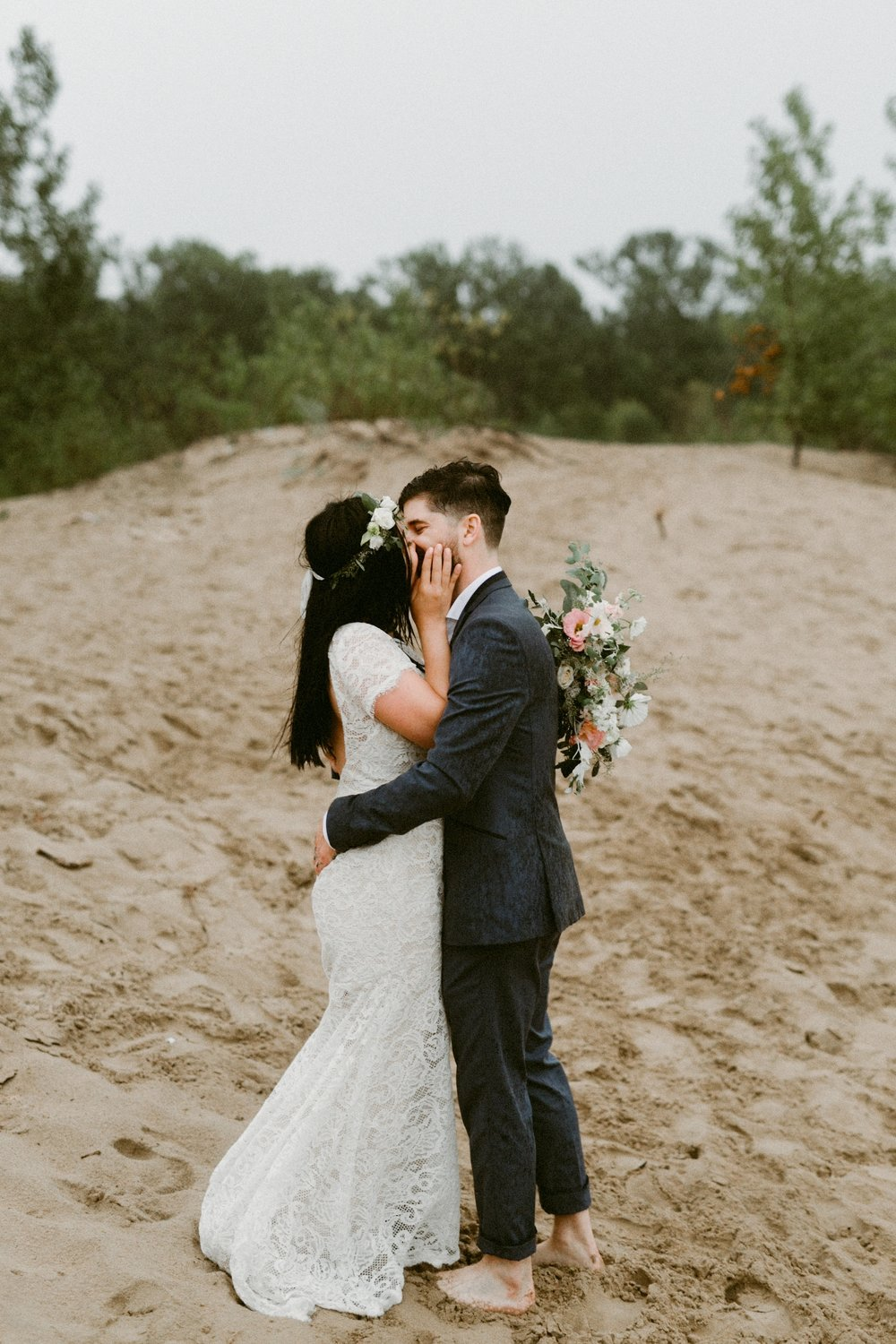 Drake Devonshire + Northern Wildflower +Elopement (143 of 169).jpg