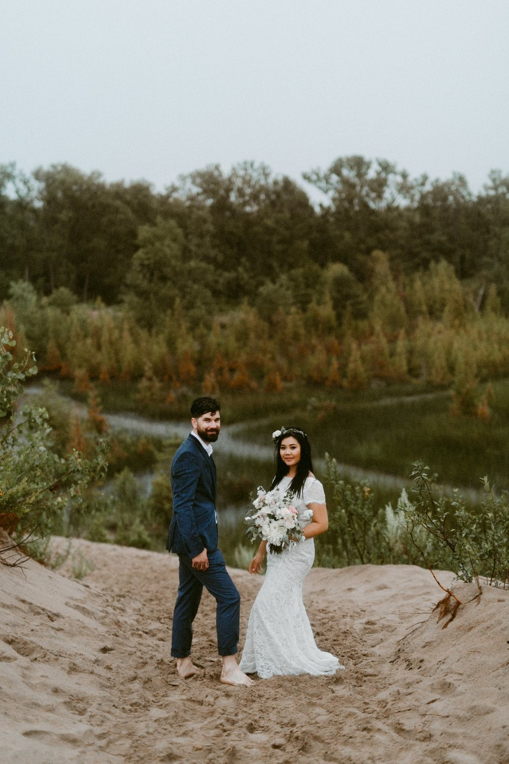 Drake Devonshire + Northern Wildflower +Elopement (149 of 169).jpg