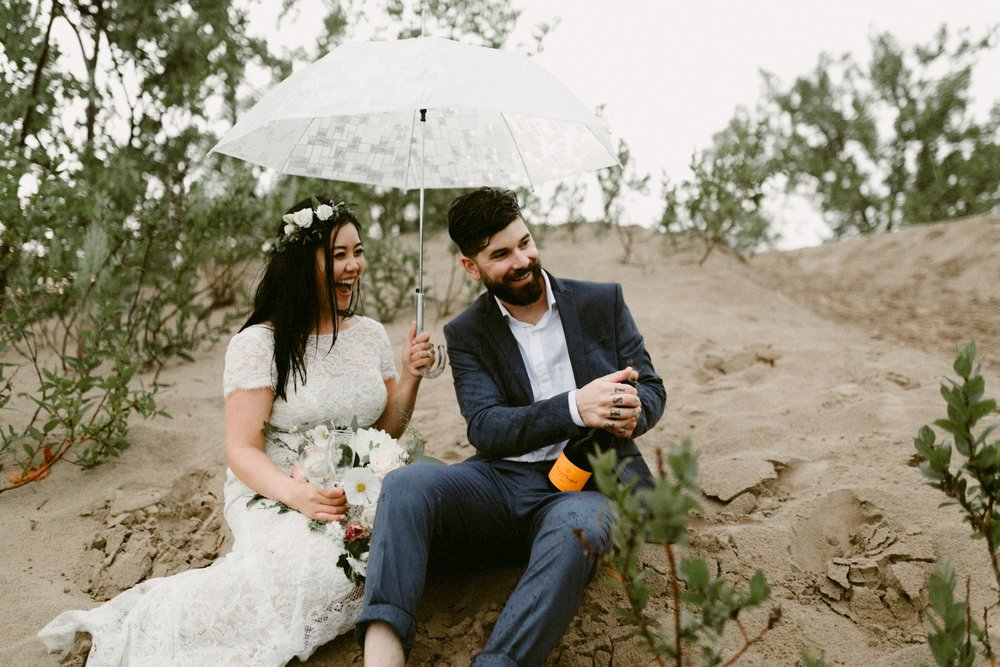 Drake Devonshire + Northern Wildflower +Elopement (152 of 169).jpg