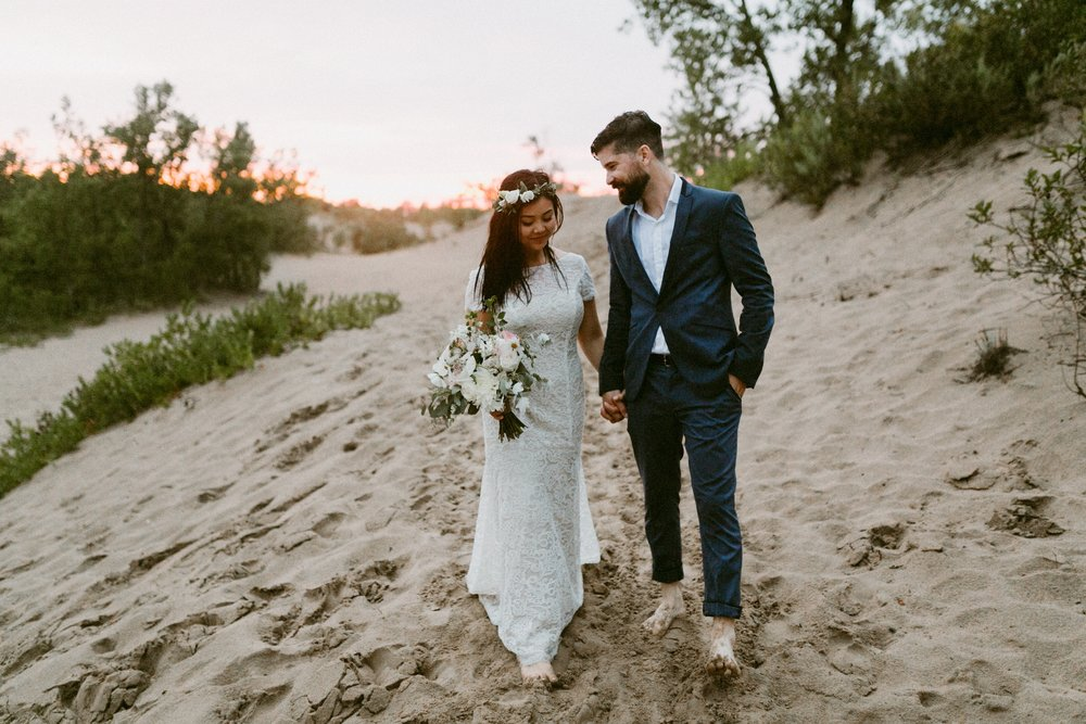 Drake Devonshire + Northern Wildflower +Elopement (161 of 169).jpg