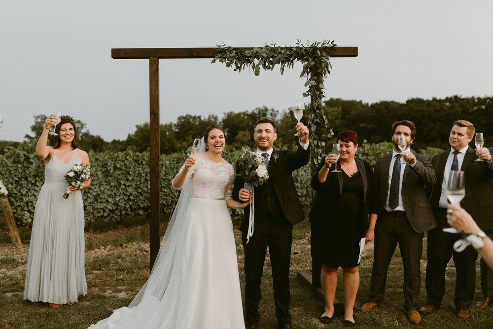 Niagara on the Lake Wedding 2017 (612).jpg