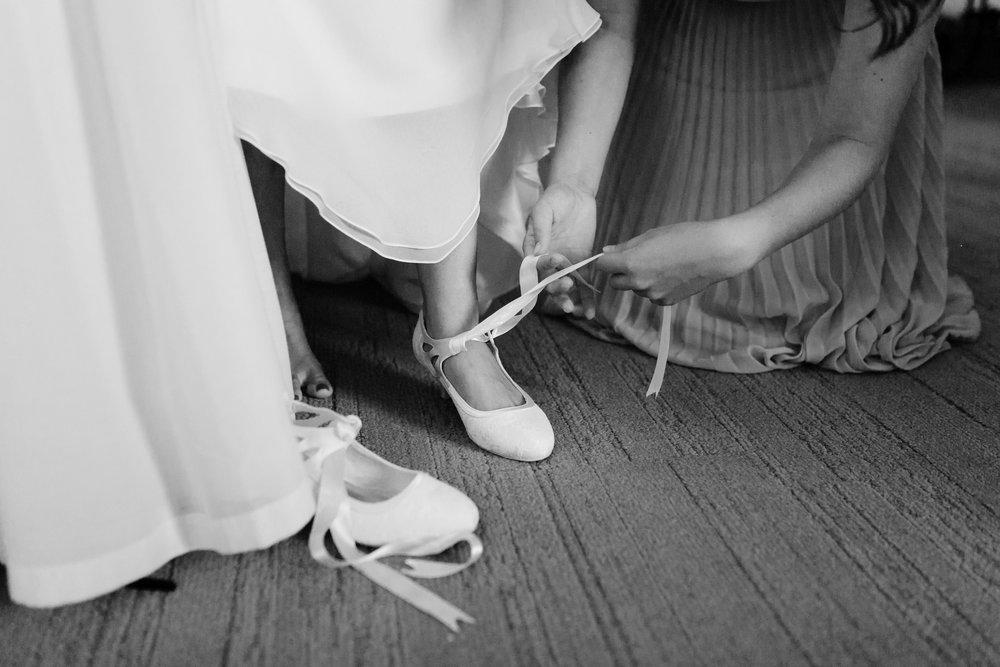 Niagara on the Lake Wedding 2017 (417)  (20 of 265).jpg