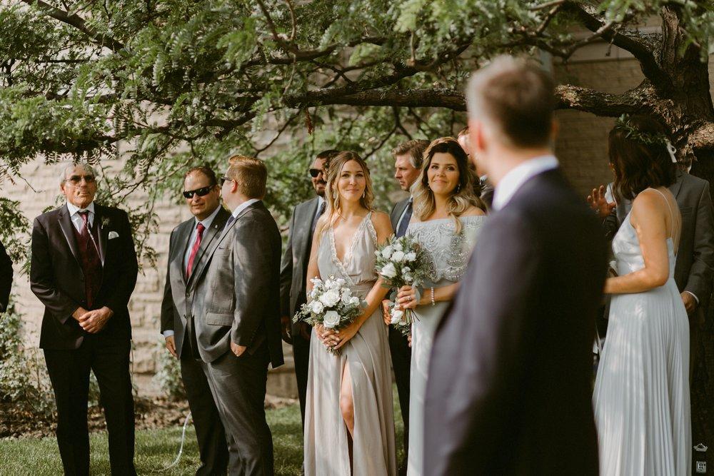 Niagara on the Lake Wedding 2017 (417)  (33 of 265).jpg